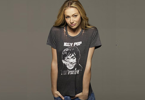 Portia-De-rossi-is-cute