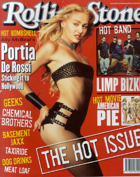 "Ally Com Auto >> The Bearable Heaviness of Portia DeRossi's ""Unbearable Lightness"" | Autostraddle"