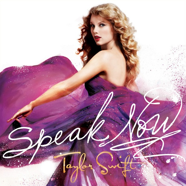 Taylor-Swift-Speak-Now-Album-Cover