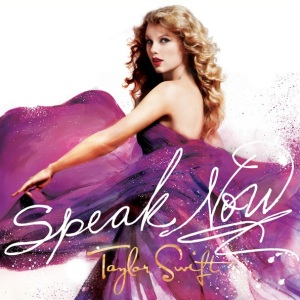 Taylor-Swift-Speak-Now-Album-Cover