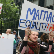 alg_gay_marriage