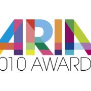 australia aria awards