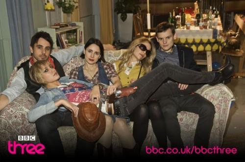 bbc-3
