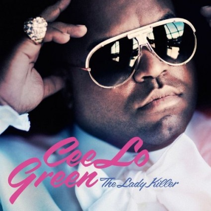 cee-lo-green-lady-killer-official-album-cover