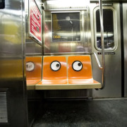eyes-on-subway-by-color-me-katie