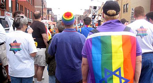 gay-jew-parade