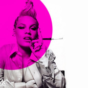 pink-music-p!nk
