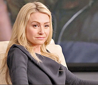 portia-de-rossi-on-oprah