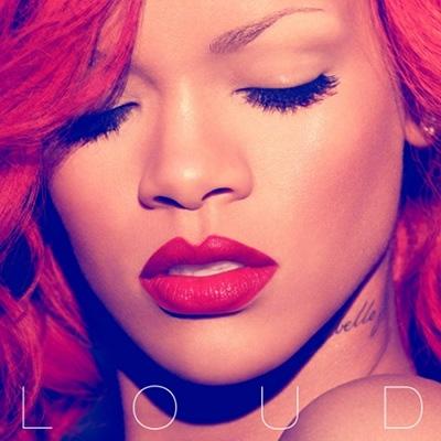 rihana-loud-album-cover