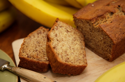 Banana bread-420x0