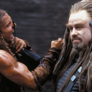 battlefield_earth_2000_685x385