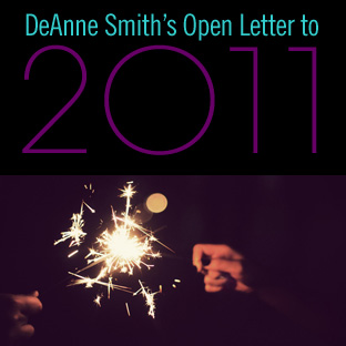 open-letter-to-2011-feature