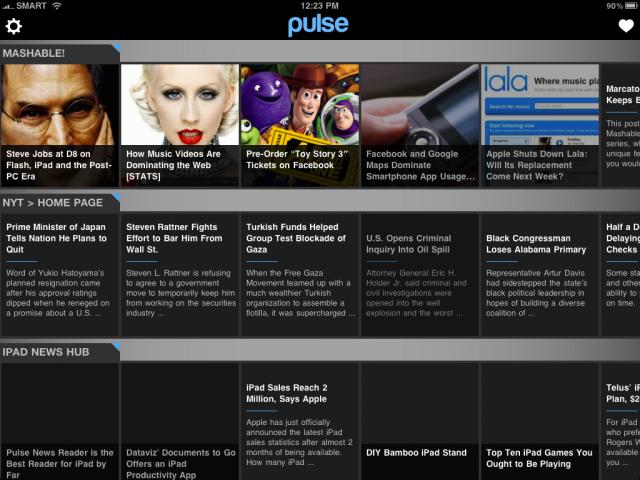 pulse-reader