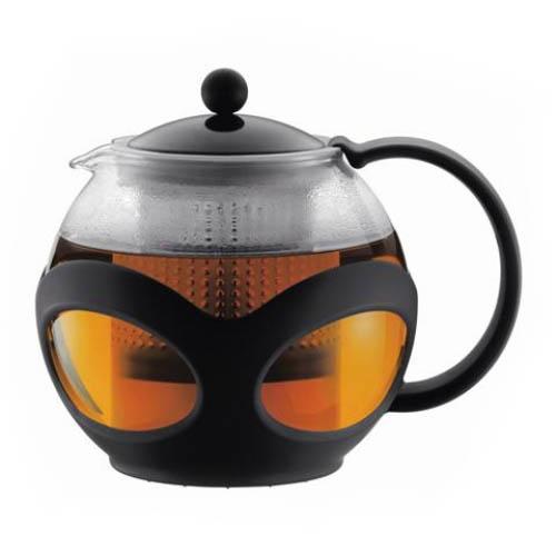 tea press 2