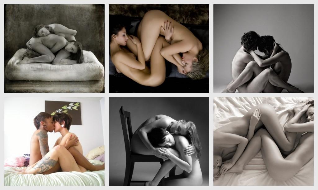 Sorry, that tumblr nude lesbian