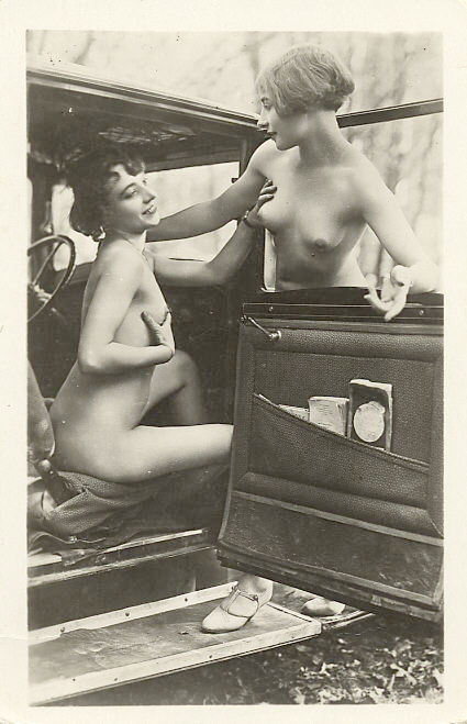 Sybian for sale