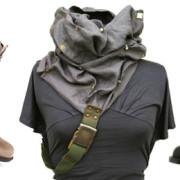 winter-fashion-guide-2010-thumb
