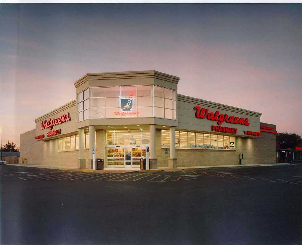 What's Good At Walgreens | Autostraddle