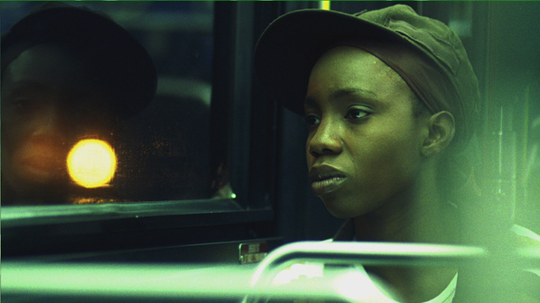 Adepero Oduye in Pariah-thumb-598x336-31114