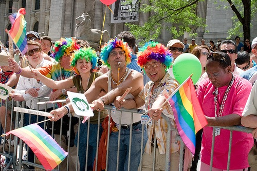 gay-pride-parade-crowd
