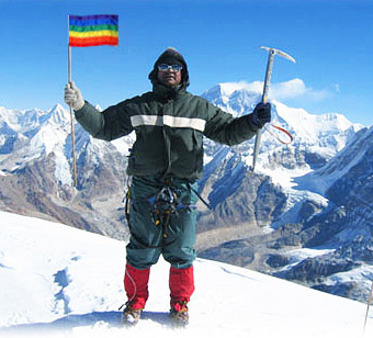 gay-travel-nepal