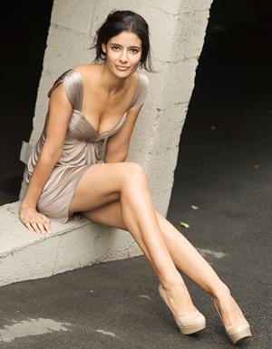 Hot Ass Jessica Clark  nudes (18 photo), iCloud, cameltoe