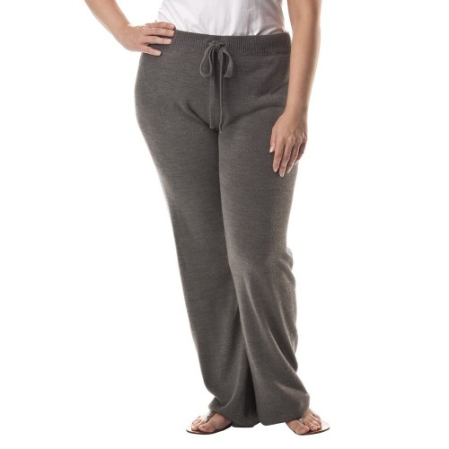 430b9611 Lounge Pants are just for ladies. You can wear these anywhere anytime. They  feel like pajama pants, but they don't have plaid or stripes, so you can  wear ...