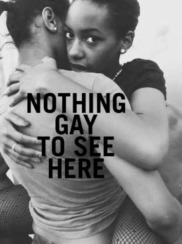 delhi gay sex topix