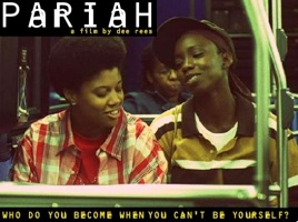 black lesbian film Apr 2016  The film will be screened at the Castro Theatre on Sunday, May 1, at 2 p.m.,   While the film was heralded as the