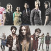Skins UK Remembrance Day: Our 10 Favorite Skins Scenes
