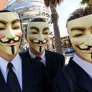 0_61_anonymous_scientology