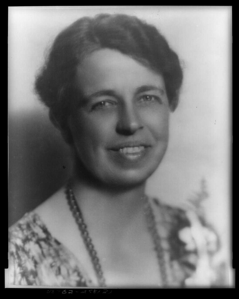 20051004190501!Eleanor_Roosevelt_portrait_1933