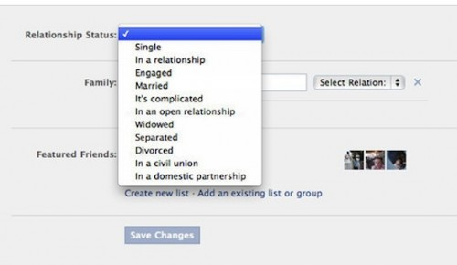 FACEBOOK-CIVIL-UNION