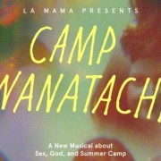Camp Wanatachi1