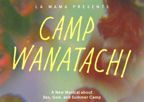 Camp Wanatachi1