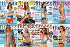 FitnessMagazine2010-FullCollection