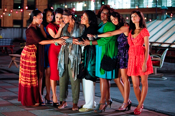 For Colored Girls2