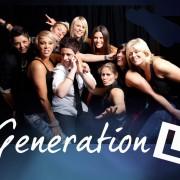 Generation L