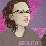 MichelleTea
