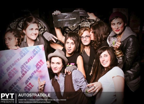 PYT-Lesbian-Party-Los-angeles