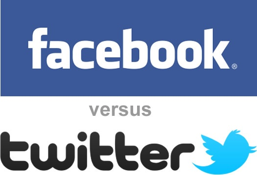 facebook_vs_twitter_1