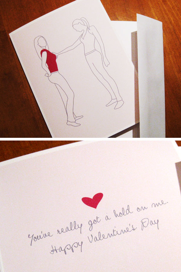 foxdesignbrooklyn-valentines-day-card-1