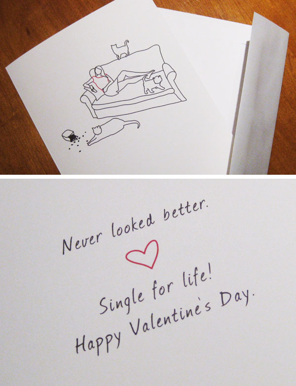foxdesignbrooklyn-valentines-day-card-2