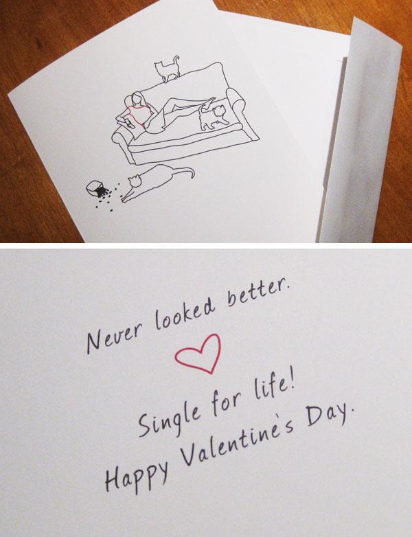 foxdesignbrooklyn-valentines-day-card-2