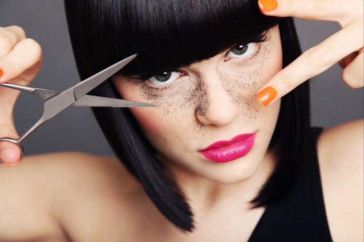 jessie-j-hair-cut