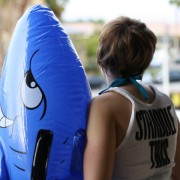 kelsey shark