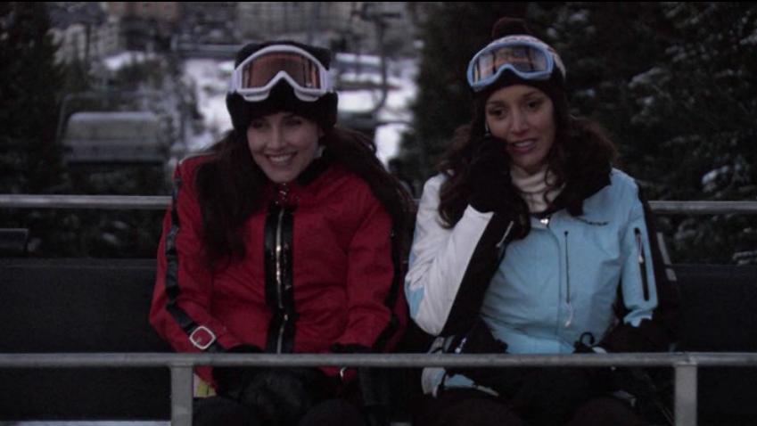 lets-ski