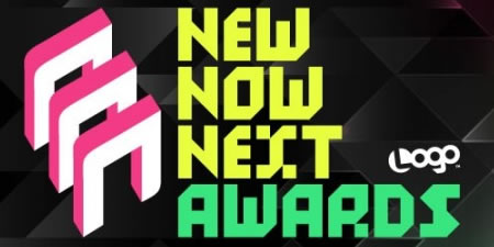 newnownext-awardslogo