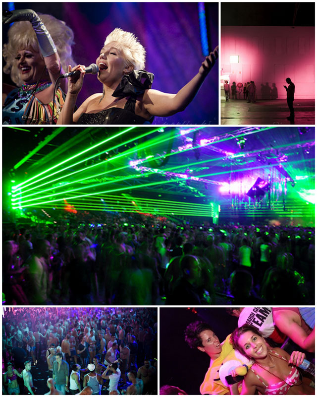 Australia-Mardi-Gras-collage