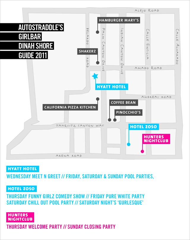 Autostraddle-girlbar-Dinah-map-2011